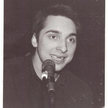24. Собрание Alexander Balunov
