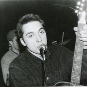 Король и Шут, Акустический концерт, Арт Клиника, 1997