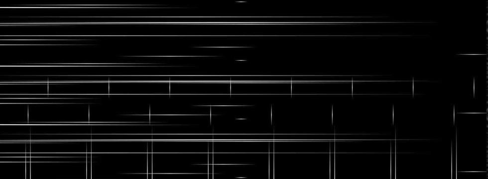 1483787427_chrnyy_fon_poloski_chrno-beloe_minimalizm_76387_2441x1735_banner