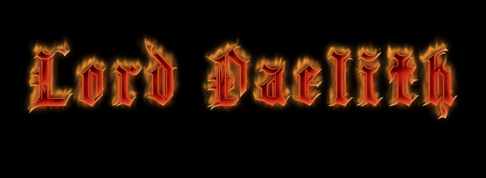 1484287058_lord_daelith_cond_banner