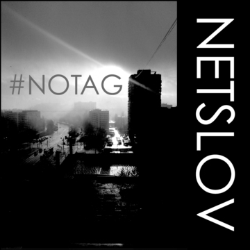 #NOTAG netslov