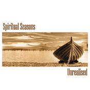 1484377509_00-spiritual_seasons_-_unrealised-kroogi_new_weekly_top