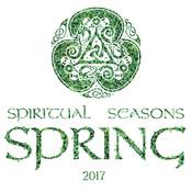 1484378458_spring_litsevoy_008_new_weekly_top