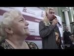 """Балу russian tour 2016 часть I  Презентации """"Между Купчино и Ржевкой"""" 1-3.09.16"""