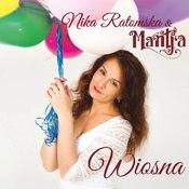 Альбом Wiosna (скачать в WAW формате)