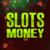 SlotsMoney