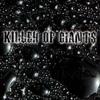 killerofgiants