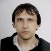 SergejUtkin