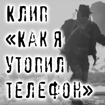 QR code 5 Alexander Balunov