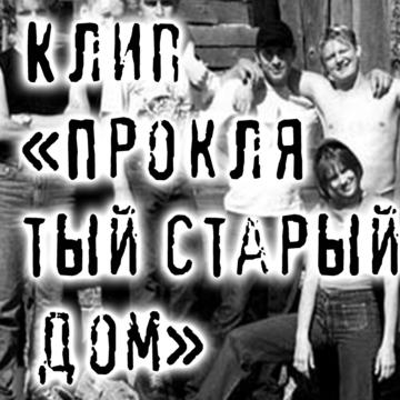 QR code 21 Alexander Balunov