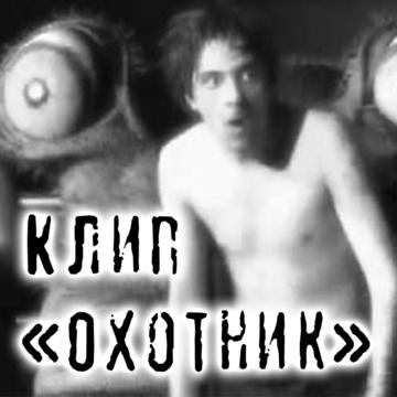 QR code 22 Александр Балунов