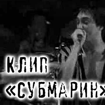QR code 34 Alexander Balunov
