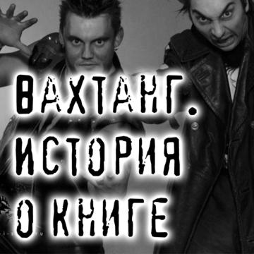 QR code 39 Alexander Balunov