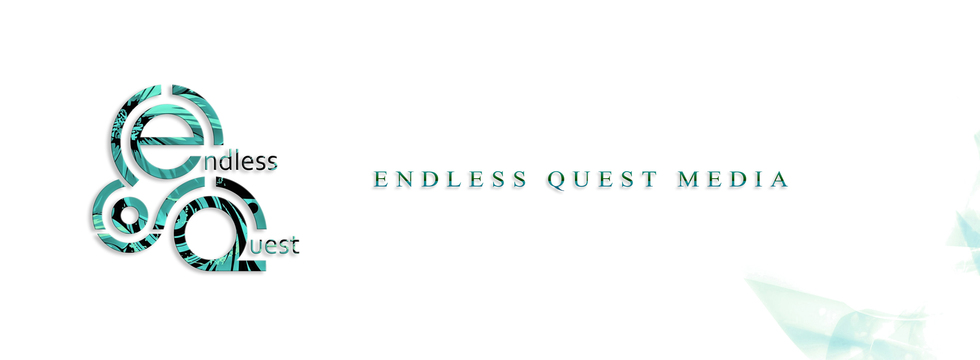 1496062484_shapka_endless_quest_3_banner