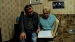 """Т.И.  Интервью для книги Балу """"Король и Шут. Бесконечная История"""" QR code 16"""