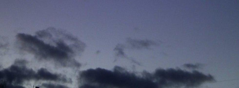 1498924829_samolet_banner