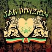 Jah-Divizion