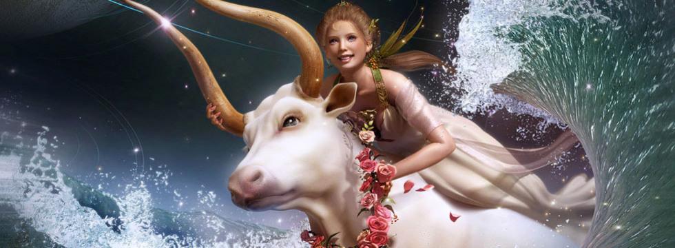 1501953664_9-fantasy-art_banner
