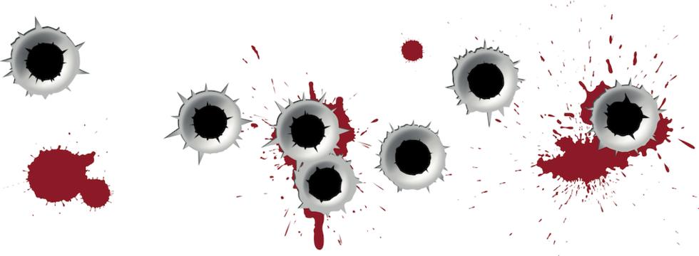 1502911703_bullets_banner