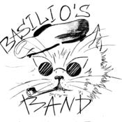 BasilioBand