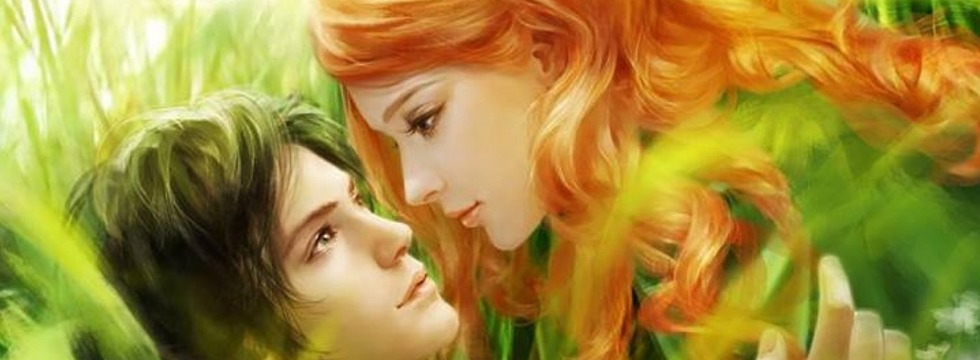 1505378863_wallpaper-of-love-kiss-nature-fantasy_banner