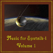 1507166284_music_for_sputnik-1_vol