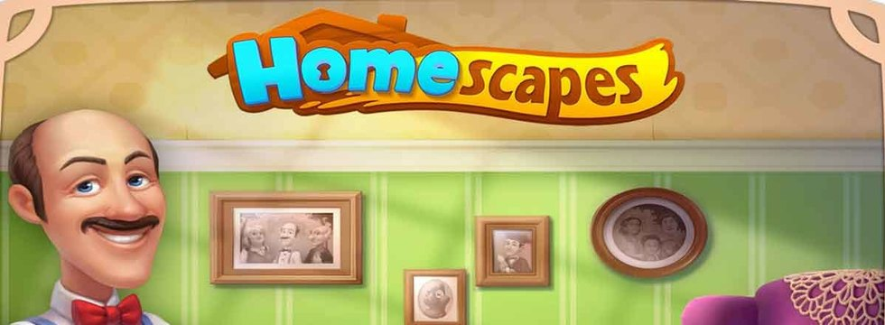 1507831809_homescapes_hack_banner