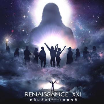 Renaissance XXI Randolf Scand