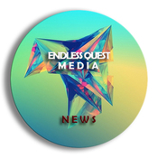 1512992175_endless_quest_-_news_-_103_new_weekly_top
