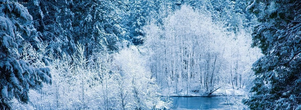 1513672797_194658-nature-river-winter_banner