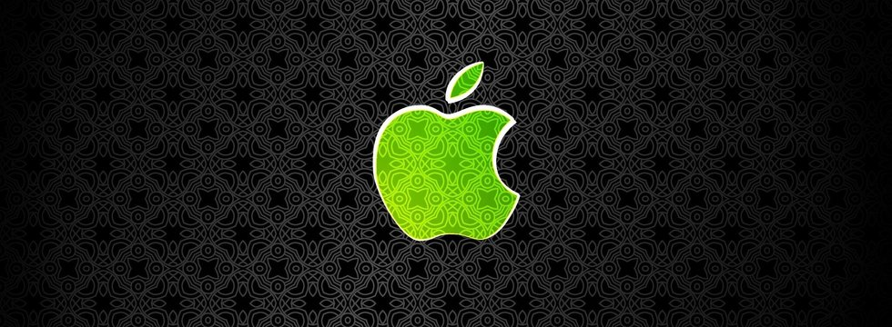 1513768508_apple-wallpaper-desktop-green-_banner