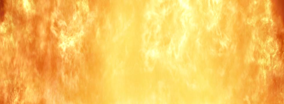 1515148201_x_005_banner