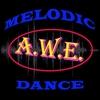Melodic-Dance