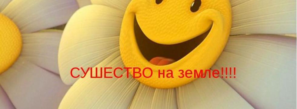 1516072482_img7_banner