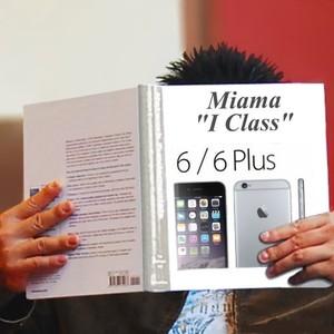 I_Class_cover.jpg