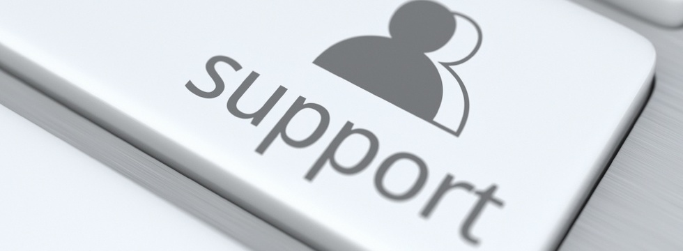 1517990249_support_banner