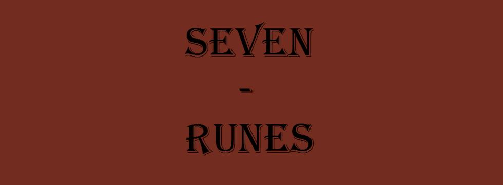 1518103164_seven-runes_banner