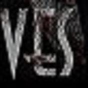1519308398_x_d966d79b_-_kopiya_new_weekly_top