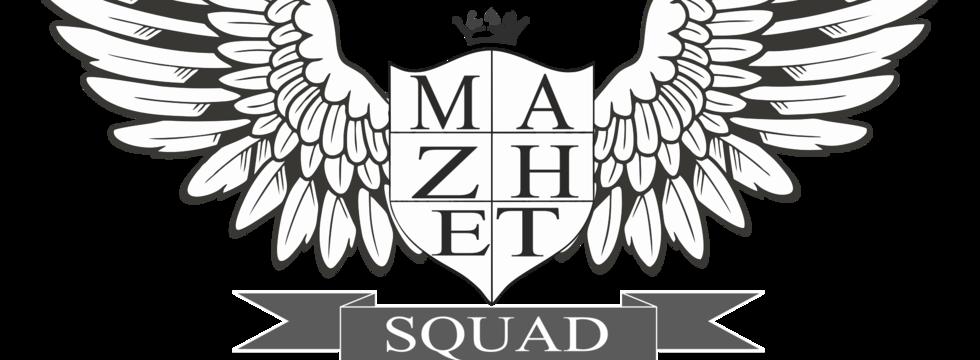1519750793_logo_banner