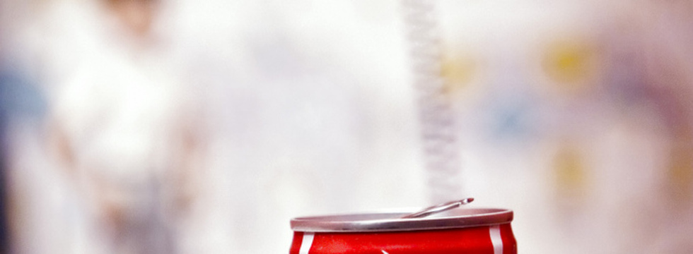 1374547229_dallas_mila_love-cola_banner