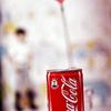 love-cola