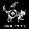 Rock-20