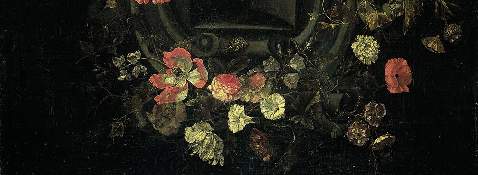 1523444038_bloemenkrans_rond_een_nis