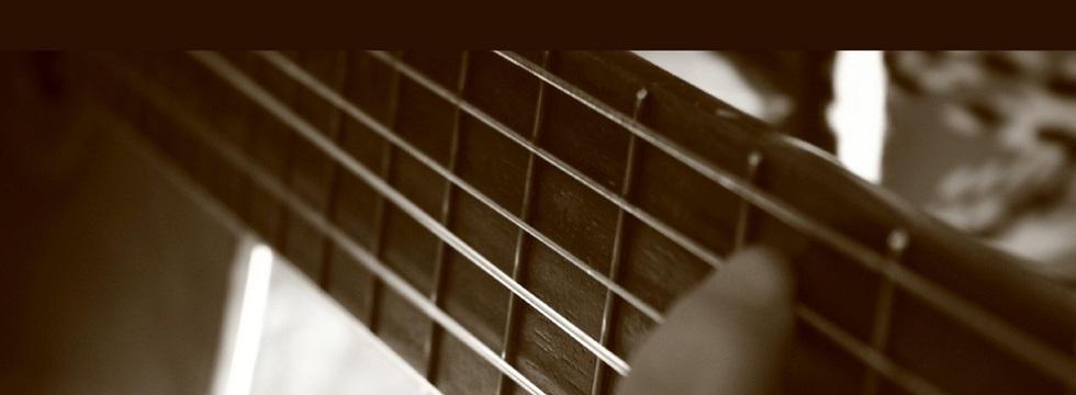 1525607770_acoustic