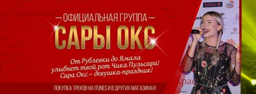1531434531_j_kbrrs_zl4_banner