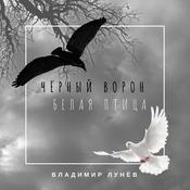 1533639680_vladimir_lunyov__2__new_weekly_top