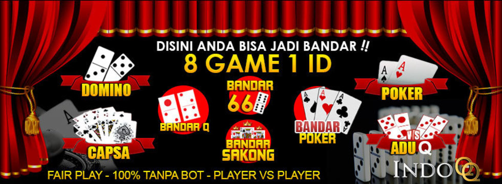 1535839734_slide-1_banner