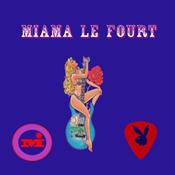 Miama-Miama Le Fourt