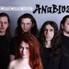 Anabioz