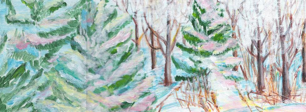 1542369641_winter_banner